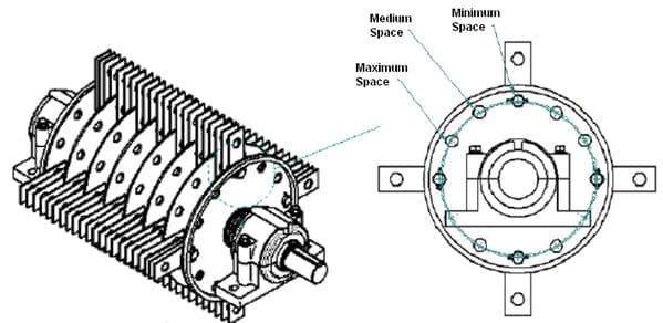 manual de molino de martillos pdf