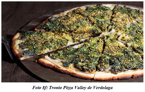 También sirven para hacer cocina gourmet : DIFERENTES TIPOS DE COMIDAS GOURMET CON FORRAJES NATURALES1 - Image 21