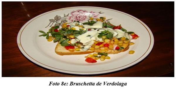 También sirven para hacer cocina gourmet : DIFERENTES TIPOS DE COMIDAS GOURMET CON FORRAJES NATURALES1 - Image 20