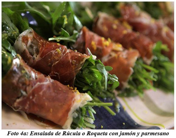 También sirven para hacer cocina gourmet : DIFERENTES TIPOS DE COMIDAS GOURMET CON FORRAJES NATURALES1 - Image 6