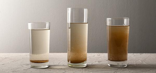 Impacto de la calidad del agua en aplicaciones eficientes - Image 4