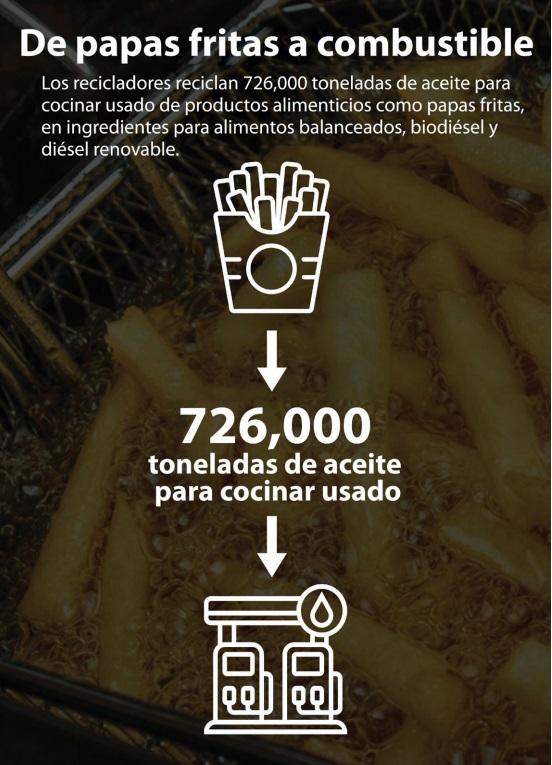 Cómo el reciclaje pecuario apoya a la sustentabilidad y promueve la capacidad del ganado de aportar más que alimentos - Image 8