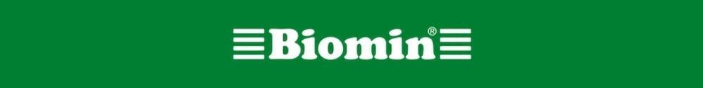 Biomin México