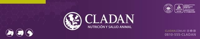 CLADAN Nutrición Animal
