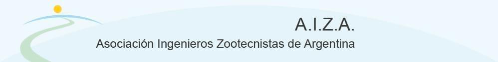 Asociación Ingenieros Zootecnistas de Argentina