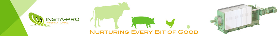 INSTA-PRO International