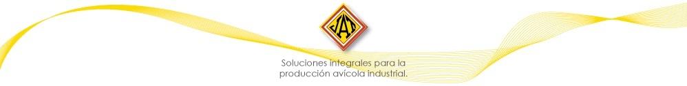 Sistemas Agropecuarios JAT S.A. de C.V.