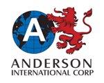 Anderson International Corp