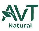 AVT Natural Products Limited