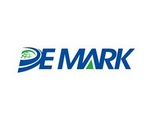 Hangzhou DE Mark Industrial Co Ltd