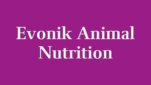 Evonik Animal Nutrition - Staff