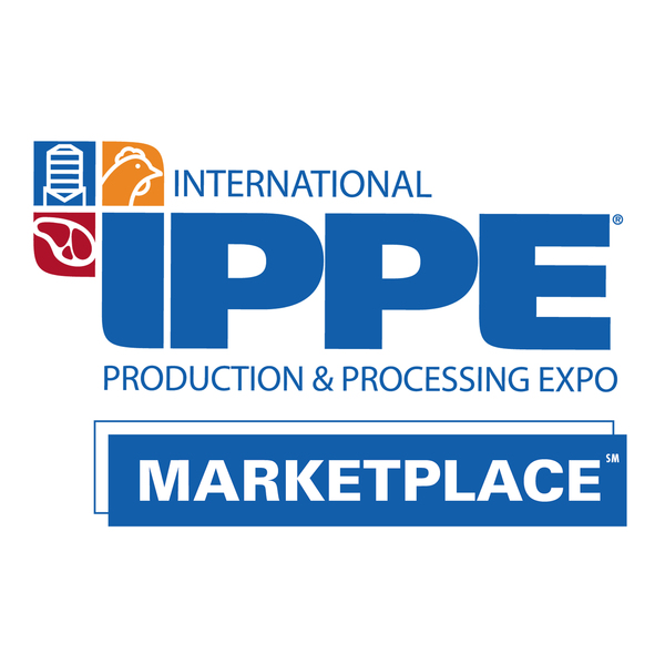 Get Ready for the 2021 IPPE Marketplace - Image 1