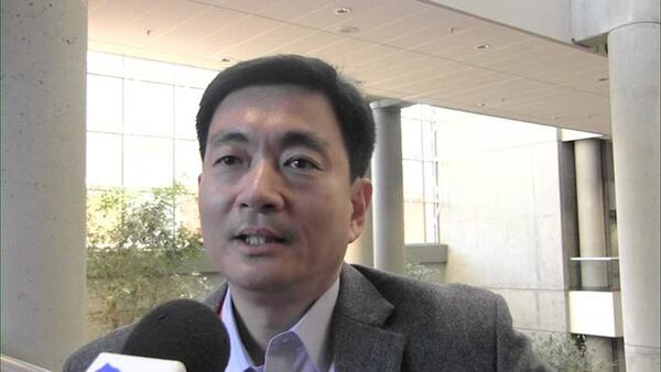 Woo Kyun Kim will discuss the role of peptides in animal nutrition and health - Image 1