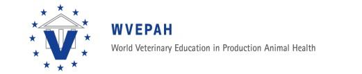 Training and certification WVEPAH program - Image 1