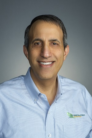 Insta-Pro International, President & CEO Kevin Kacere to Retire - Image 1
