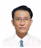 Adisseo Expanding Technical and Commercial Teams for Aquaculture in Asia Pacific and China - Image 2