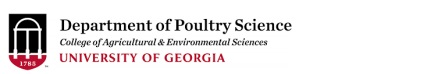 International Poultry Training Series ends on March 18 - Image 1