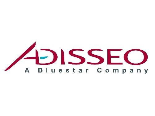 Adisseo North America Announces Key Organizational Changes - Image 1