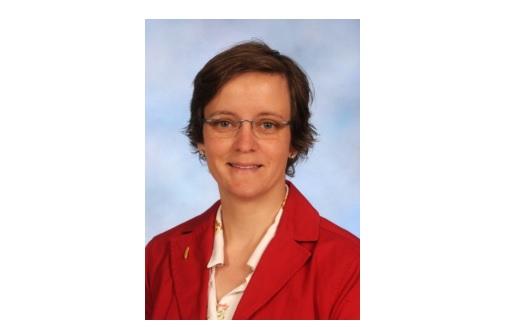 Lisa Bielke receives Evonik Award for Achievement in Poultry Science - Image 1