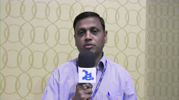 Novus' research is constantly working for poultry producers - Megharaja Manangi