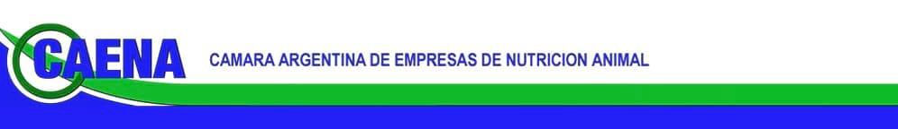 IV Congreso Argentino de Nutrición Animal CAENA 2013