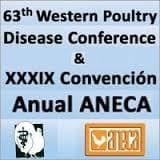 XXXIX Convencion Anual ANECA