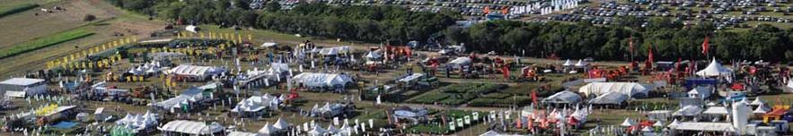 Uruguay - Expoactiva 2014
