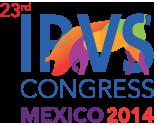 IPVS 2014- XXIII International Pig Veterinary Society Congress
