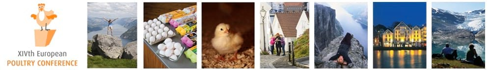European Poultry Conference 2014