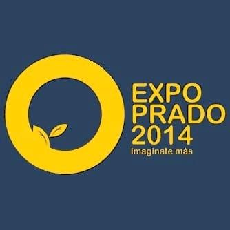 Expo Prado 2014