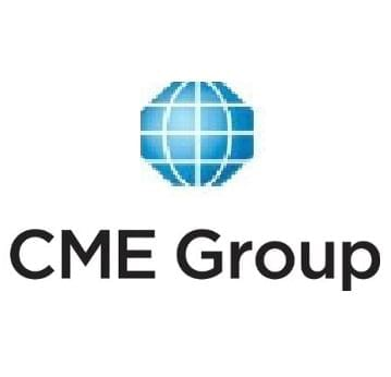 CME Group Grain and Oilseed forum: Perspectives and risk management
