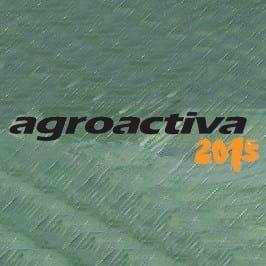 Agroactiva 2015