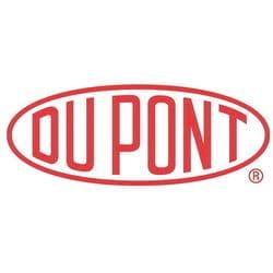 Lanzamiento de nuevas enzimas de DuPont en Argentina