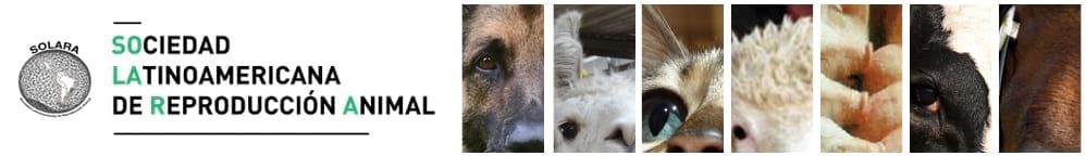 Primer Congreso de la Sociedad Latinoamericana de Reproducción Animal