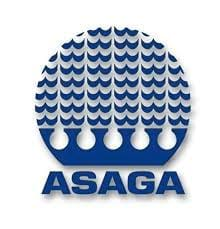 Curso Avanzado sobre Crushing de Semillas Oleaginosas - ASAGA