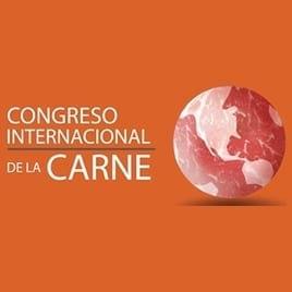 Congreso Internacional de la Carne 2015