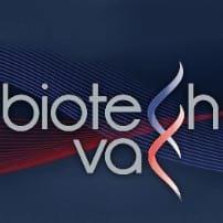 Seminario Técnico Biotech Vac Salmonella