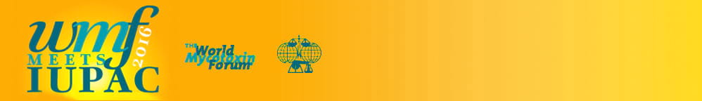 9º Foro Mundial sobre Micotoxinas y 14º  Simposio Internacional sobre Micotoxinas