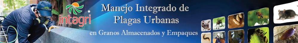 Curso sobre  Manejo Integrado de Plagas Urbanas