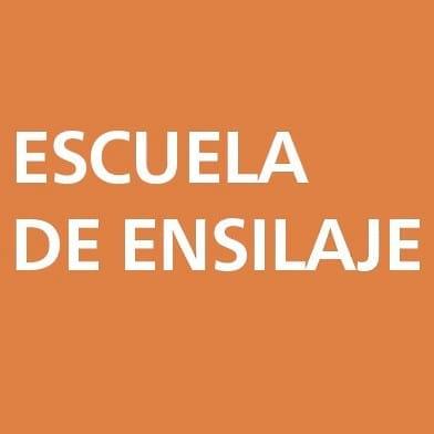México - Escuela de ensilaje de Alltech 2015