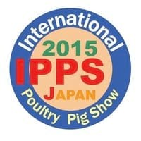 International Poultry & Pig Show (IPPS) Japan 2015