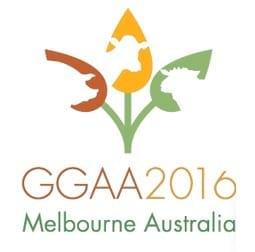 6th Greenhouse Gas and Animal Agriculture Conference (GGAA2016)