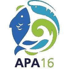 Asian-Pacific Aquaculture 2016