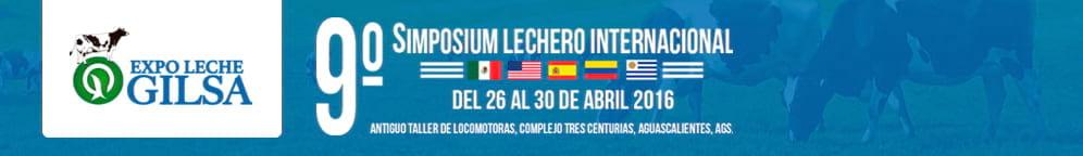 Expo Leche 2016