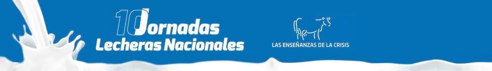 10º Jornadas Lecheras Nacionales
