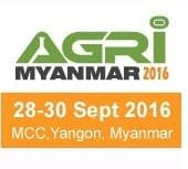 Agrilivestock 2016 - International Agriculture & Livestock Production Exhibition & Conference