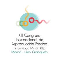 XIII Congreso Internacional de Reproducción Porcina Dr. Santiago Martín Rillo