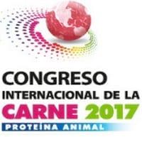 Congreso Internacional de la Carne 2017