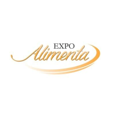 Expo Alimenta