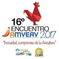 16º Encuentro AMVEAV 2017
